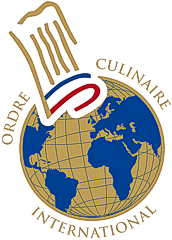 Ordre culinaire international