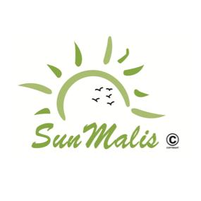 Sun Malis