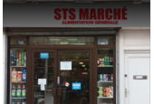 Sts Marche